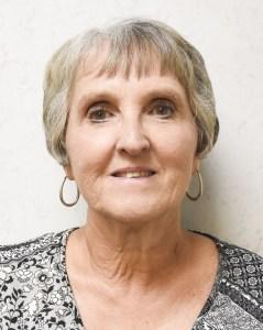Martha Milner