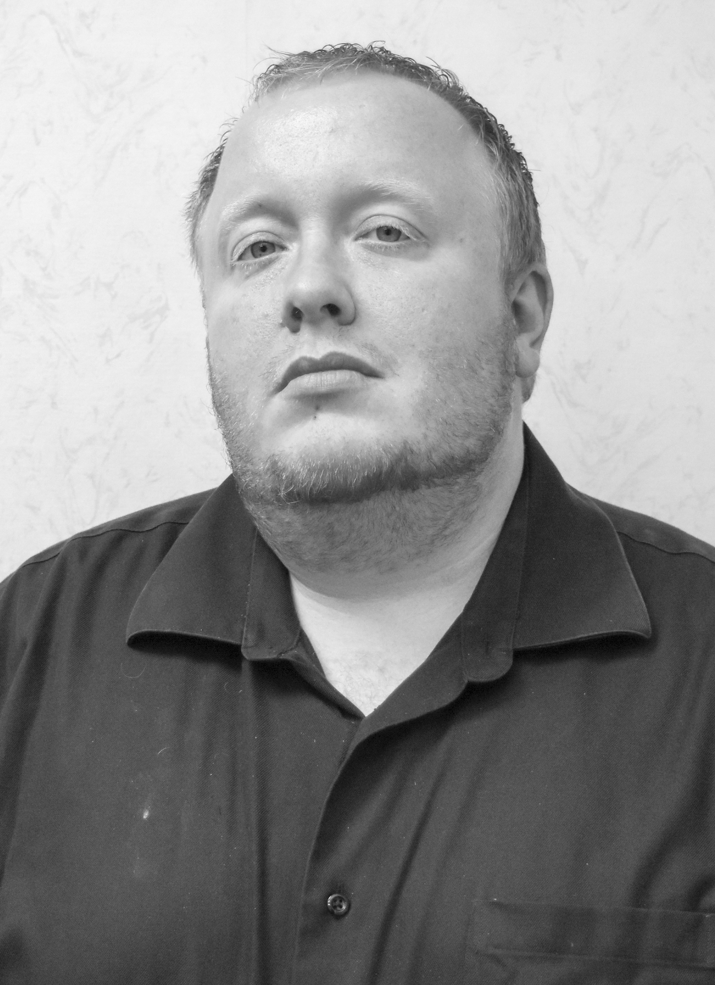 Dustin Duncan : Staff Reporter